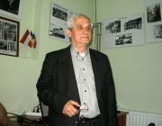Kontros Jenő Ferenc