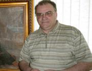 Erfán Ferenc