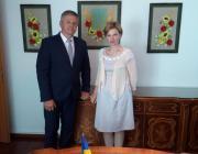 Fotó: Miniszterelnökség