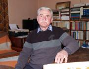 Józan Lajos