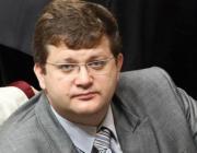 Volodimir Arjev