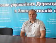 Simon Gyula