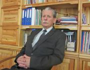 Patay Tibor